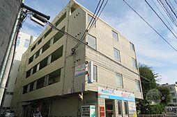 長町駅 2.9万円
