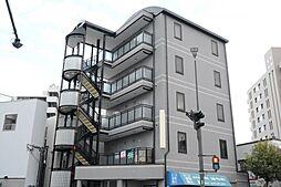 エクセレンテワコー[2階]の外観