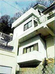 岡本駅 1,980万円