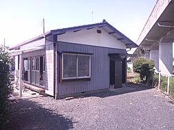 東水戸駅 3.5万円