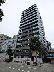 JR中央本線 鶴舞駅 徒歩10分の賃貸マンション