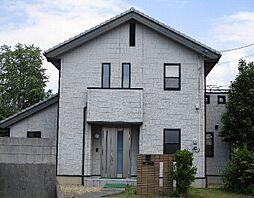 松山市水泥町