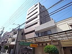 明石駅 5.8万円