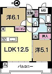 水戸駅 9.4万円