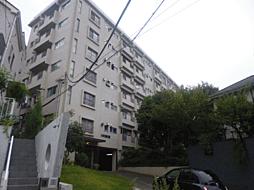 吉田山ハイコーポ(登記簿上名称無)