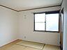 寝室,2DK,面積55.89m2,賃料5.7万円,JR常磐線 水戸駅 徒歩19分,,茨城県水戸市城東2丁目2番地
