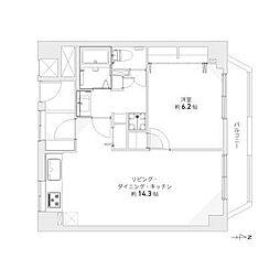 中津駅 1,880万円