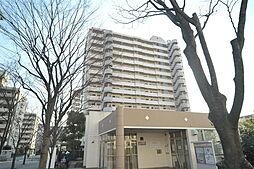 戸塚駅 14.9万円
