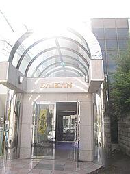 東武宇都宮駅 3.0万円