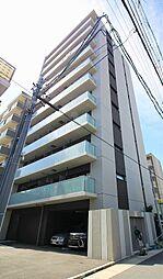 名古屋駅 6.7万円