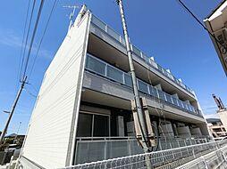 JR成田線 成田駅 徒歩13分の賃貸マンション