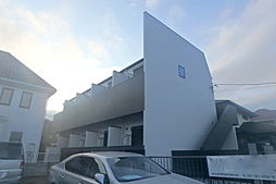 JR京葉線 新浦安駅 徒歩16分の賃貸アパート