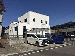 関市肥田瀬