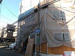 蕨駅 3,580万円