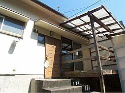 大濠公園駅 6.3万円