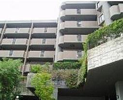 コアマンション小笹II[1階]の外観