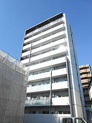 尾頭橋駅 6.1万円