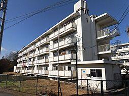 恵那駅 2.1万円
