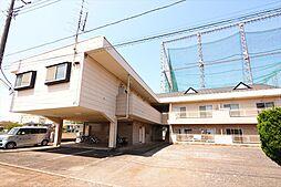 航空公園駅 5.7万円