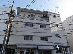 東海道新幹線 熱海駅 バス10分 上天神町下車 徒歩2分