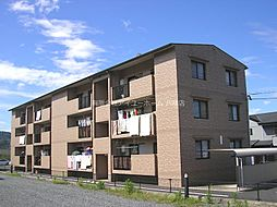 KAKUBLD(カクビル)[3階]の外観