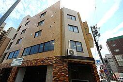 舟入本町駅 2.1万円