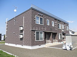 岩見沢駅 6.5万円