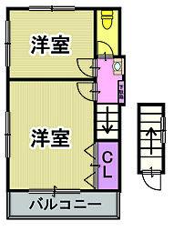 山本町南 事務所