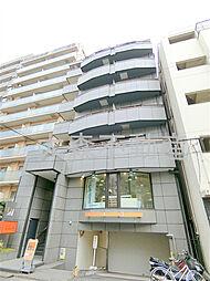 TY BUILDING[A501号室]の外観