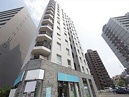愛知県名古屋市北区大曽根3丁目の賃貸マンションの画像