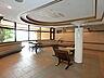 ホテルのようなロビーですね。,3LDK,面積99.27m2,価格4,680万円,JR京浜東北・根岸線 大宮駅 徒歩10分,東武野田線 北大宮駅 徒歩4分,埼玉県さいたま市大宮区土手町1丁目