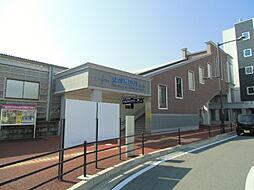 毛呂山長瀬郵便局 (埼玉県) - 日本郵政 ...