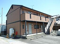 紀伊田辺駅 5.7万円