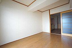 メゾンドカナ[102 号室号室]の外観