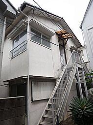 中野駅 2.1万円
