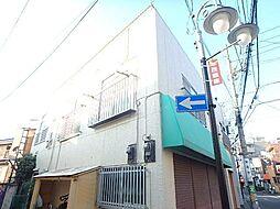 赤羽駅 4.0万円