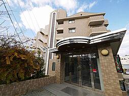 舞子駅 7.0万円