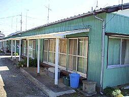 [一戸建] 茨城県水戸市水府町 の賃貸【/】の外観