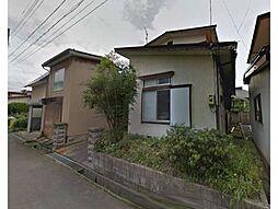 羽後本荘駅 25分 住宅用地