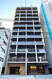 JR中央線 飯田橋駅 徒歩4分の賃貸マンション