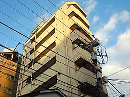 南砂町駅 5.0万円