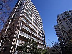 兵庫県神戸市西区井吹台西町2丁目の賃貸マンションの外観