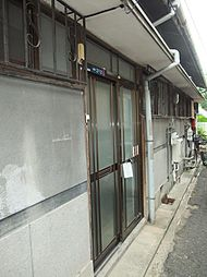 奥野訓弘平家の外観画像