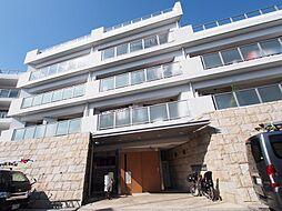 西舞子駅 9.5万円