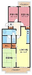 東浦和駅 7.0万円