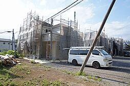 八王子駅 3,980万円