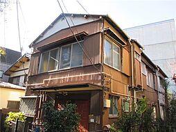 早稲田駅 4.0万円