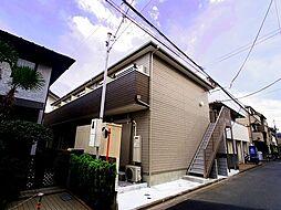 新所沢駅 4.5万円