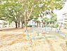 ひまわり公園 :70m,3LDK,面積65.43m2,価格2,098万円,新京成電鉄 常盤平駅 徒歩2分,,千葉県松戸市常盤平1丁目