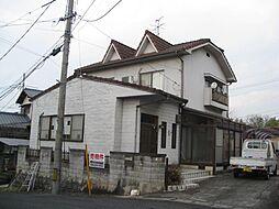 門田本町売り地